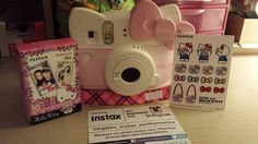 Moms Are Cool Too: Making Moments Matter with #MyInstax #Fujifilm #Giveaway