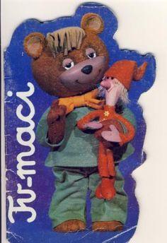 Smurfs, Teddy Bear, Memories, Humor, Toys, Animals, Fictional Characters, Google, Art