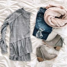 Find More at => http://feedproxy.google.com/~r/amazingoutfits/~3/KchWa8R_0LE/AmazingOutfits.page