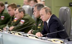 WW3 Tensions High! Russian Nukes Amplified, 'Satan' Retired - http://www.morningnewsusa.com/ww3-tensions-high-russian-nukes-amplified-satan-retired-2352685.html