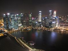 10 Tips for Saving Money in Singapore