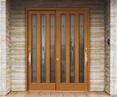 「玄関引き戸」の画像検索結果
