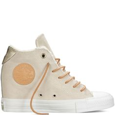 af9a7751aee0 Chuck Taylor All Star Lux Chinese New Year whitecap-love these Best  Loafers