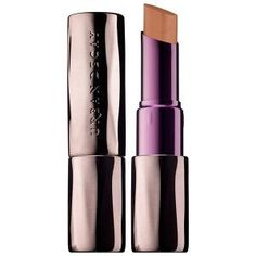 Shop Women's Urban Decay size OS Lipstick at a discounted price at Poshmark. Description: Brand NEW never used Urban Decay Revolution 69 Lipstick. No box. Make an offer! Sold by beautyobssesed. Best Lipsticks, Pink Lipsticks, Lipstick Shades, Lipstick Colors, Makeup Lipstick, Lip Colors, Makeup Cosmetics, Grey Lipstick, Glossy Lipstick