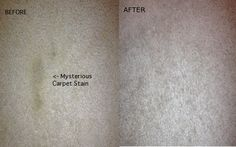carpet-stains-homemakerchic