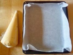 Idáig rosszul használtad a sütőpapírt! Kitchen Hacks, Ale, Baking, Food, Serving Ideas, Recipe, Ale Beer, Bakken, Essen