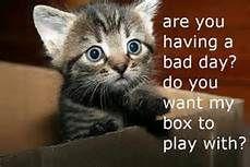 i love u box - Yahoo Image Search Results