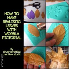 Starfirescully's Cosplay Tips : Photo