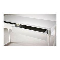 BestÅ Burs Schreibtisch Ikea 169 00 120x40x74