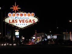 Vacaciones en Las Vegas: shows en la ciudad del pecado - http://revista.pricetravel.com.mx/vacaciones/2015/08/05/vacaciones-en-las-vegas-shows-en-la-ciudad-del-pecado/