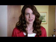 Katie Fforde: Apák napja Music, Musica, Musik, Muziek, Music Activities, Songs