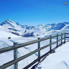 FOTO DI |  @adalberto_cordero  L U O G O |  Lago Nero Monte Fraiteve 2701 Mt. - Via Lattea  L O C A L  M A N A G E R | @emil_io @giuliano_abate T A G |  #torino #ig_turin #ig_turin_ #ig_torino M A I L | igworldclub@gmail.com S O C I A L | Facebook  Twitter  Snapchat M E M B E R S | @igworldclub_officialaccount @igworldclub_thematic C O U N T R Y  R E Q U I R E D | Se pensi di poter dedicare del tempo alla nostra community e vuoi entrare a farne parte vai su nostro sito  www.igworldclub.it…