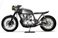 1980 Honda CB750 Neck Tat :: SBC02.jpg image by mundy888 - Photobucket
