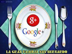 Decorative Plates, Restaurant, Google, Home Decor, Socialism, Social Networks, Decoration Home, Room Decor, Diner Restaurant