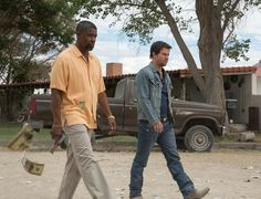 Guns' with Denzel Washington, Mark Wahlberg Will Open 2013 Locarno Film Festival, comes to Theaters in August Denzel Washington, Mark Wahlberg, Hollywood Celebrities, In Hollywood, Hollywood Studios, Top Movies, Movies And Tv Shows, Locarno Film Festival, The Spectacular Now