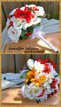 Jennifer Adams Flowers   Welcoming Fall  Jennferadamsflowers.blogspot.com