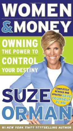 Women & Money: Owning the Power to Control Your Destiny null,http://www.amazon.com/dp/0812981316/ref=cm_sw_r_pi_dp_AWt2rb0CGSJ3XK1S