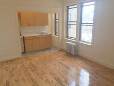 Astoria, Astoria $1,850, 1 Bedroom, 1 bath
