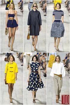 Michael-Kors-Spring-2015-Collection-Runway-Fashion-NYFW-Tom-Lorenzo-Site-TLO (4) - Proportions