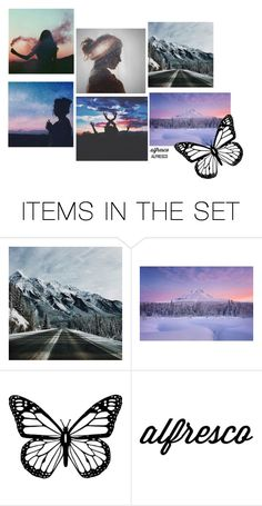 """""""14 june 2017"""" by mariajfmoreira on Polyvore featuring art"""