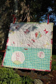 dqs9 :: daydreaming + kite flying by cathygaubert, via Flickr