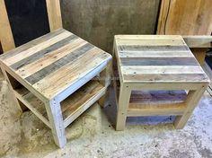 wood-pallet-stools