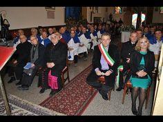 #Stintino Beata Vergine della Difesa da 150 anni patrona di Stintino - terza parte