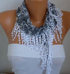 #scarf & #scarves