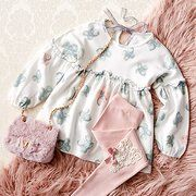 Take a look at the She's So Fab   Baby to Big Girls event on #zulily today!