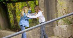 Bullying: quais os fatores de risco?