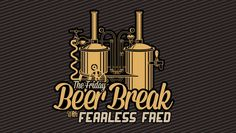 Friday Beer Break with Fearless Fred — Cask Days/The Granite — Toronto Beer Blog