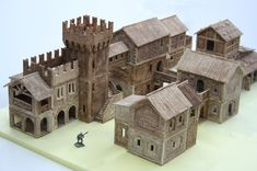 House Plan Astonishing Medieval House Plans Ideas Best Inspiration Home . Minecraft Building Guide, Building Map, Base Building, Model Building, Fantasy Town, Fantasy Castle, Minecraft Designs, Minecraft Projects, Medieval Houses