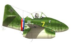 ME262 | Flickr - Photo Sharing!
