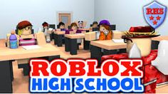 Como Ganhar O Egg Professor No Roblox Roblox High School 2 22 Best Roblox Games Images Roblox Games Games Roblox