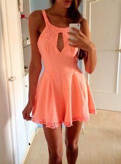 Honeymoon dress!!!
