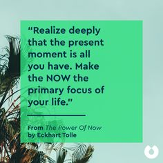 28 Best Mindfulness Quotes images in 2019