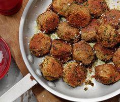 Veggie Christmas, Xmas Food, Vegetarian Cooking, Vegetarian Recipes, Healthy Recipes, Vegetarian Burgers, Swedish Recipes, Plant Based Diet, Food Inspiration