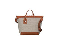 8ac8c79fb249 Bags and small leather goods