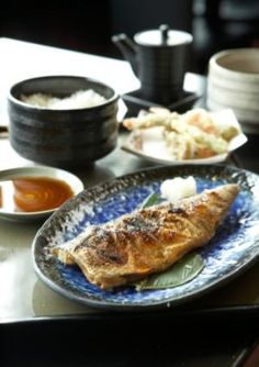 All The Best Grilled Fish Recipes: Grilled Walleye