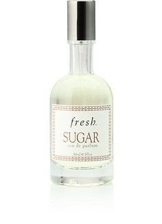 Fresh Sugar Eau de Parfum 30ml -  - Barneys.com
