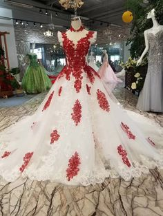 be4911c9b02c3 231 Best Someday My Prince will come images in 2019   Dream wedding ...