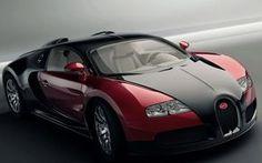 12 siêu xe đắt nhất Thế giới