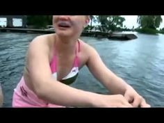 Порно видео на ребалке