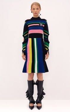 J.W. Anderson Resort 2016 - Preorder now on Moda Operandi