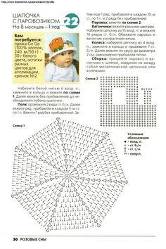 http://i1200.photobucket.com/albums/bb326/phamminhloan/Crochet_pattern-1-1.jpg
