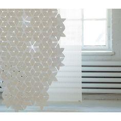 ausgefallene ideen zur raumabtrennung pinterest ausfallen raumteiler und gelassenheit. Black Bedroom Furniture Sets. Home Design Ideas