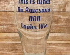 Your Shop - Items Best Dad, Family Gifts, Summertime, Great Gifts, Glass, Kitchen, Fun, Shopping, Cooking
