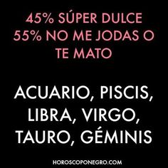 etto.... lunatica  jejeje :/ Zodiac Signs Astrology, Virgo Horoscope, Zodiac Star Signs, Pisces, Zodiac Sign Descriptions, Signo Libra, Bullet Journal Notes, Zodiac Society, God Loves Me