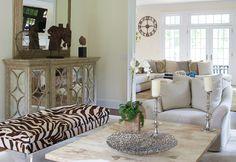 Vitale_Residence_Sag_Harbor_Meighen_Designer-4.jpg