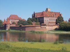 September 8 - Poland - Malbork | by docslwe